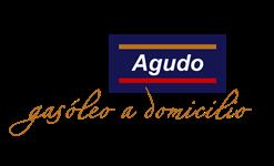 logotipo blog agudo