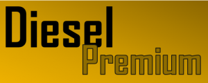 diesel_premium