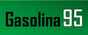 gasolina_95