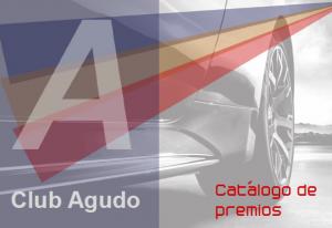 catalogo_premios