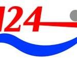 H24 Ingenico