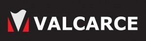 Logo-Valcarce-grande-300x84