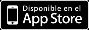 iOS-300x103